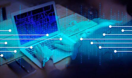 ¿Qué es EDI? Intercambio de datos