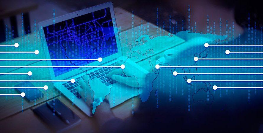 ¿Qué es el EDI? (Electronic Data Interchange)