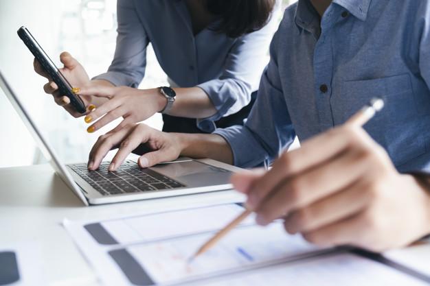 ¿Qué es MRP (Material Requirement Planning)?