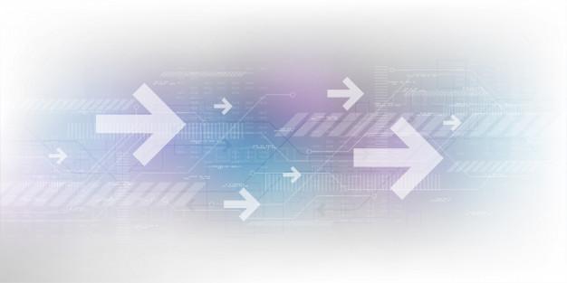 ¿Qué es SPC (Statistical Process Control)?