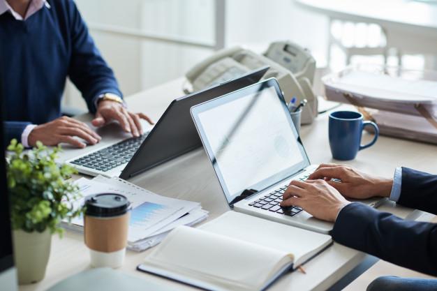 ¿Cómo afecta a las empresas la industria 4.0?