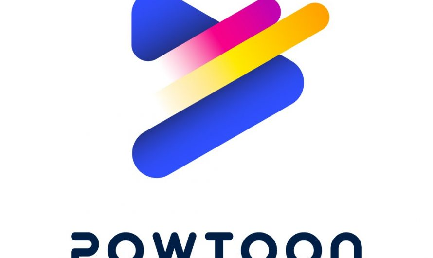 APP Powtoon