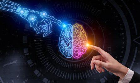 Inteligencia artificial1
