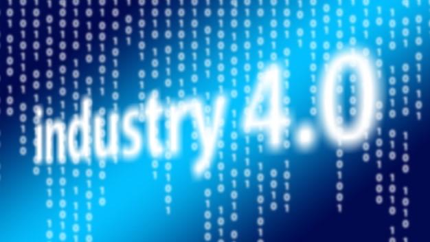 ¿Cómo afecta la industria 4.0 a las empresas?
