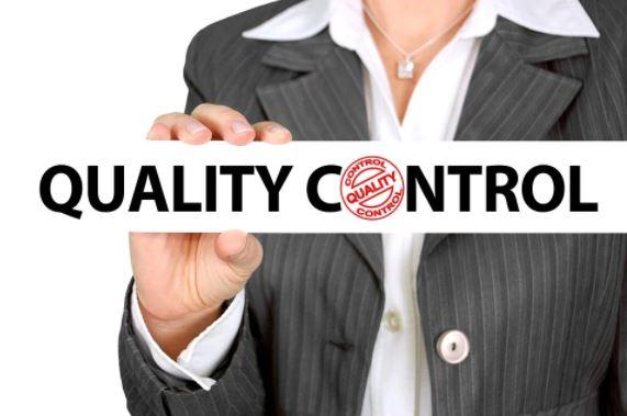 Que es TQM – Gestión de calidad total