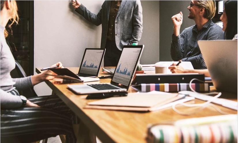Qué es el BPCS – Sistema de planificación y control de negocio