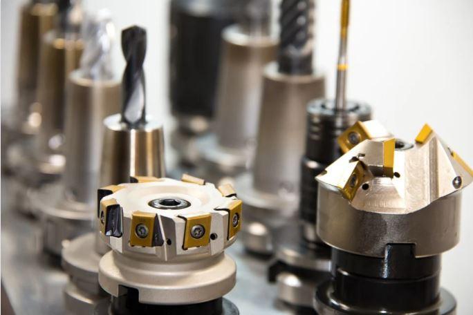¿Qué es la Fabricación de Respuesta Rápida (Quick Response Manufacturing)?